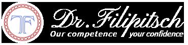 filipitsch Logo